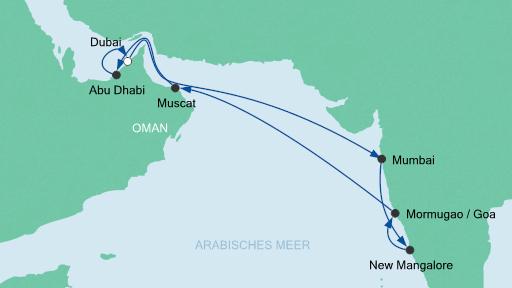 aida-route-orient-indien