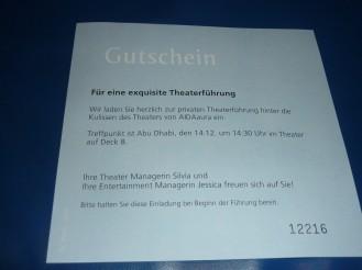 aida_aura-gutschein-theaterfuehrung