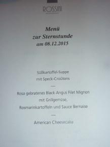 aida_aura-rossini-sternstunde-menuekarte