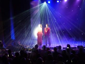 aida_aura-stars-theater