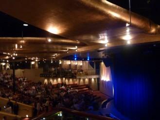 aida_aura-theater