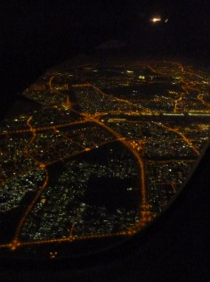 blick_aus_flugzeug-nacht