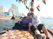 dubai-creek-2