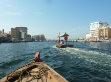 dubai-creek-3