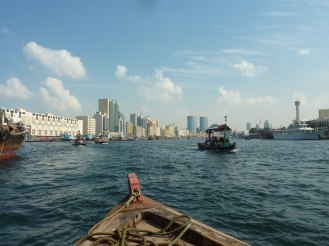 dubai-creek-4