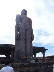mangalore-gomatheshwara-statue-1