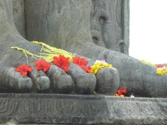 mangalore-gomatheshwara-statue-2