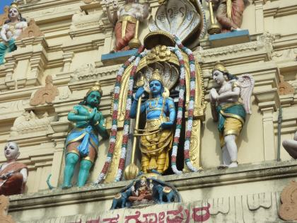 mangalore-udupi-krishna_tempel-1