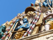 mangalore-udupi-krishna_tempel-2