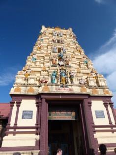 mangalore-udupi-krishna_tempel-3