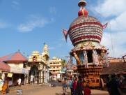 mangalore-udupi-krishna_tempel-4