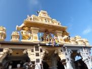 mangalore-udupi-krishna_tempel-5