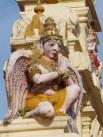 mangalore-udupi-krishna_tempel-6