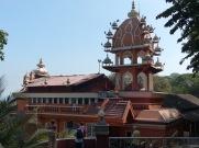 mormugao-goa-hanuman_tempel-1