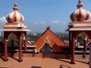 mormugao-goa-hanuman_tempel-2