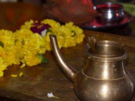 mormugao-goa-hanuman_tempel-4