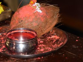 mormugao-goa-hanuman_tempel-5