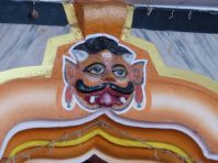 mormugao-goa-hanuman_tempel-6
