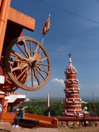 mormugao-goa-hanuman_tempel-7