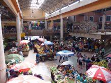 mormugao-goa-panaji-markthalle-3