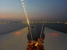 mumbai-aida-abfahrt-abend