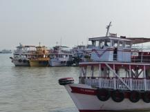 mumbai-ausflugsboot_elephanta