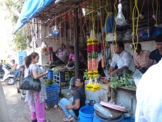 mumbai-blumenmarkt-1