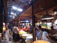 mumbai-blumenmarkt-2