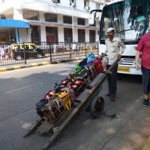 mumbai-buechsenmaenner-1