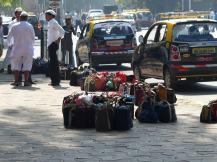 mumbai-buechsenmaenner-3