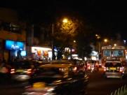 mumbai-colaba-verkehr-1