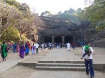 mumbai-elephanta_island-hoehlen-1