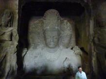 mumbai-elephanta_island-hoehlen-3