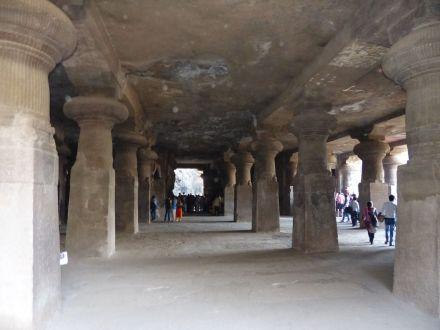 mumbai-elephanta_island-hoehlen-5