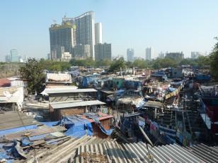 mumbai-freiluftwaescherei-5