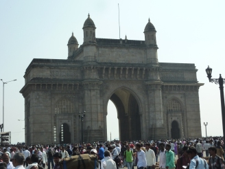 mumbai-gateway_of_india-1
