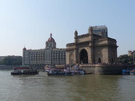 mumbai-gateway_of_india-2