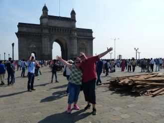 mumbai-gateway_of_india-4
