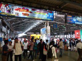 mumbai-hauptbahnhof-1