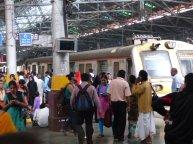 mumbai-hauptbahnhof-2