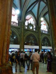 mumbai-hauptbahnhof-3