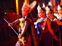 mumbai-indische_tanzgruppe-2