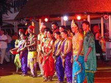 mumbai-indische_tanzgruppe-3