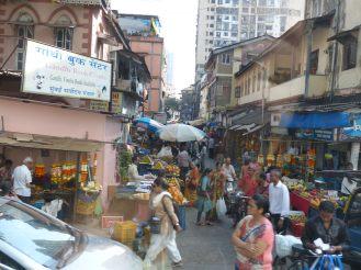 mumbai-leben_auf_der_strasse