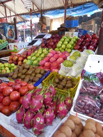 mumbai-obst_gemuese_markt-1