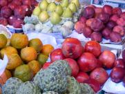 mumbai-obst_gemuese_markt-2