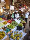 mumbai-obst_gemuese_markt-3