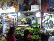 mumbai-obst_gemuese_markt-4