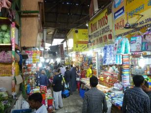mumbai-obst_gemuese_markt-5