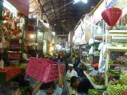mumbai-obst_gemuese_markt-6